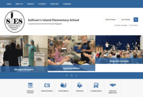 sullivansisland.ccsdschools.com