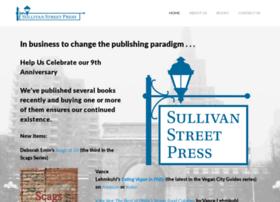 sullivanstpress.com