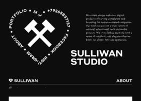 sulliwan.com
