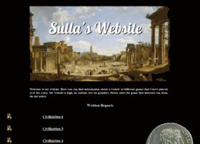 sullla.com