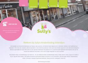 sullys.nl