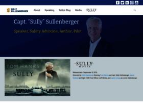 sullysullenberger.com
