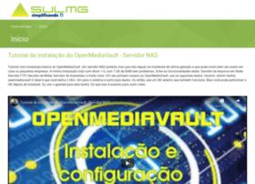 sulmg.com.br