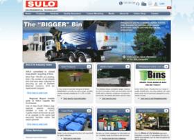 sulo.com.au