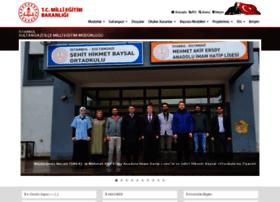 sultangazi.meb.gov.tr