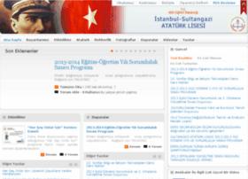 sultangaziataturklisesi.k12.tr