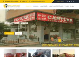 sultangazievdenevenakliyat.com