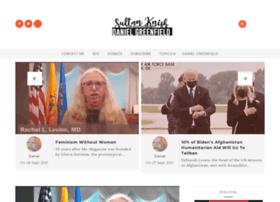 sultanknish.blogspot.com.es