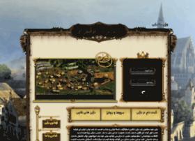 sultanwars.com