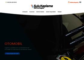 sulukaplama.com