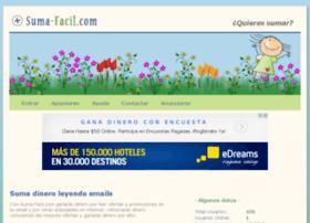 suma-facil.com