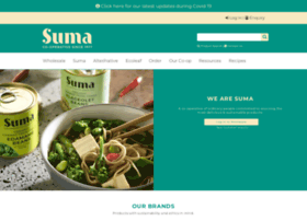 suma.co.uk