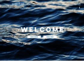 sumahan.com