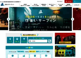 sumai-surfin.com