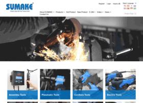 sumake.com