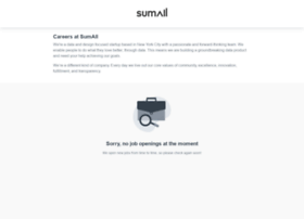 sumall.workable.com