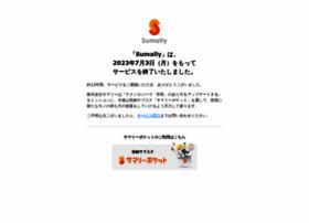sumally.com
