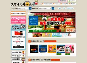 sumamo.com