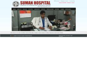 sumanhospital.com