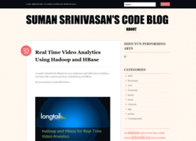 sumanrs.wordpress.com