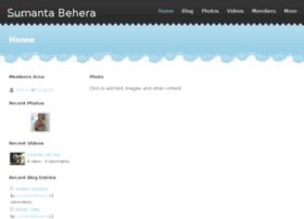 sumantabehera.webs.com