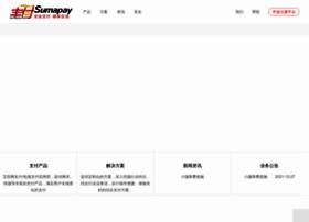 sumapay.com