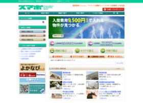 sumapoweb.jp