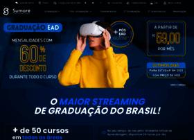sumare.edu.br