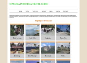 sumatra-indonesia.com