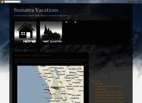 sumatravacations.blogspot.com