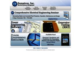 sumatron.com