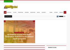 sumbarkini.com