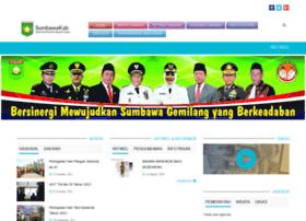sumbawakab.go.id