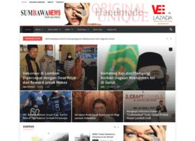 sumbawanews.com