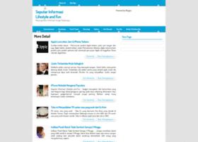 sumber-media-rakyat.blogspot.com