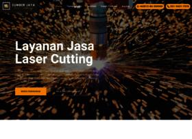 sumberjayalaser.com