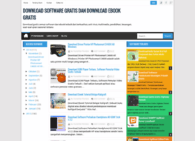 sumberlinksoftwaregratis.blogspot.com
