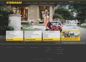sumecfirman.com