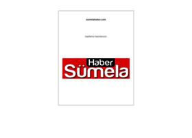 sumelahaber.com