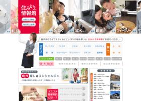 sumikae.co.jp