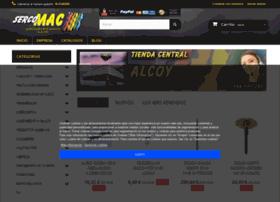 suministros-industriales-ferreteria.com