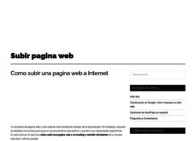 suministrosindustriales.nom.es