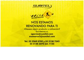 sumitel.com