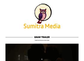 sumitramedia.com