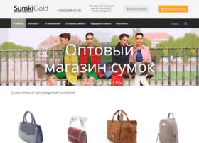 sumkigold.ru