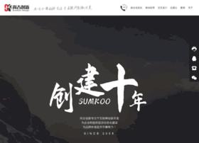 sumkoo.com