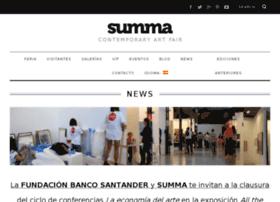 summafair.com