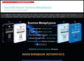 summametaphysica.com