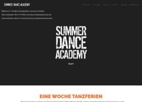 summer-dance.de