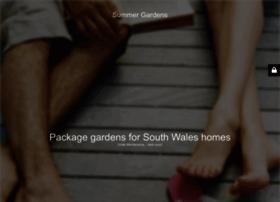 summer-gardens.com